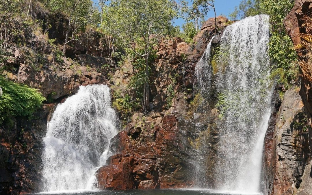Northern Territory Holidays – short breaks in the NT