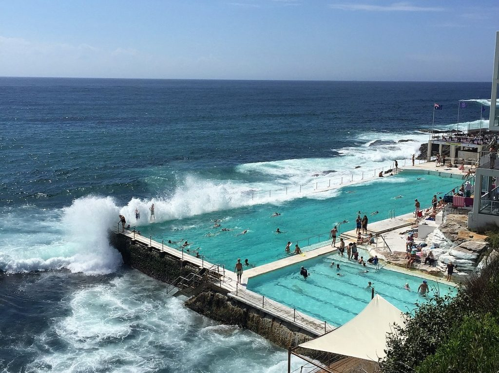 weekend getaways sydney
