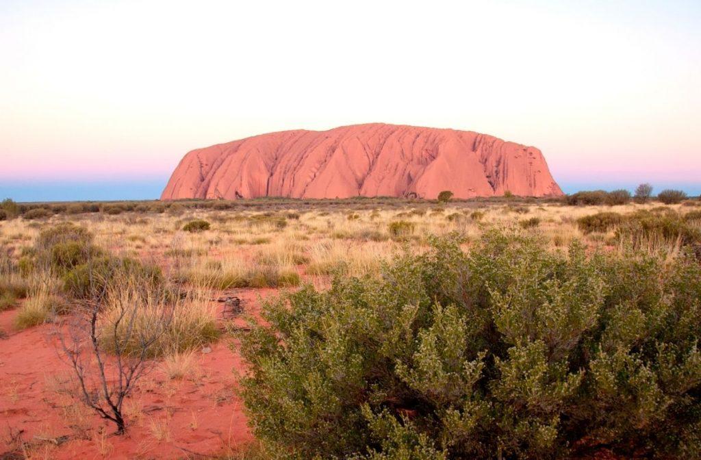 weekend getaways australia