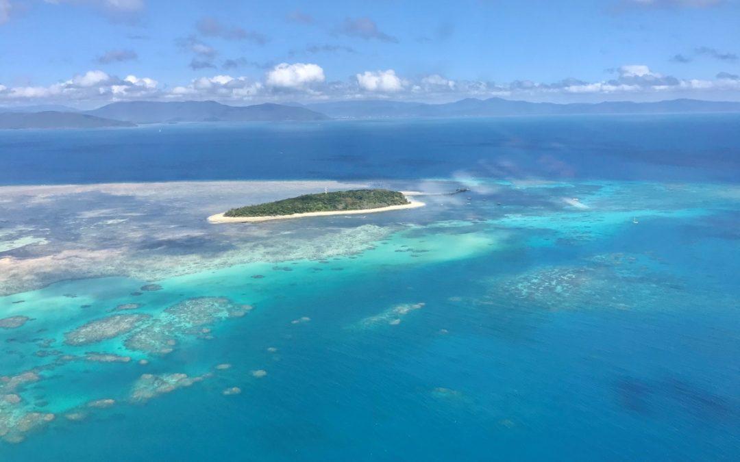 Weekend Getaways QLD – short breaks in Paradise!