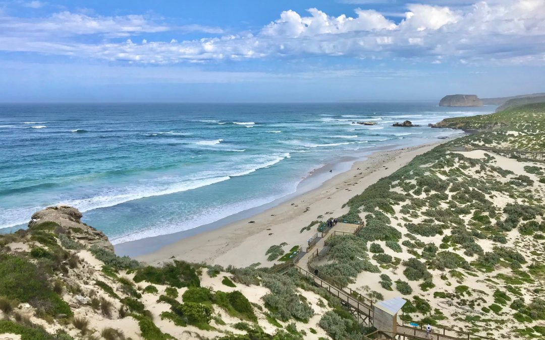 How to have the best weekend getaways from Adelaide