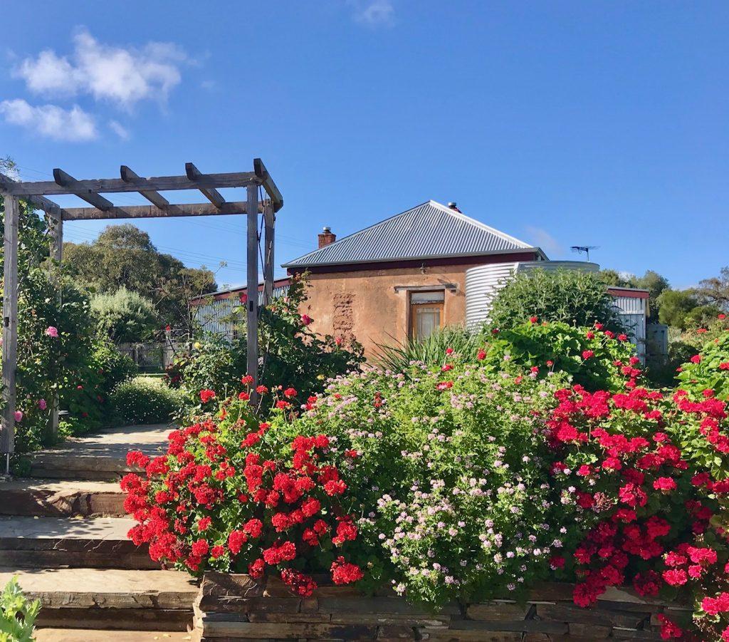 weekend getaways from Hobart