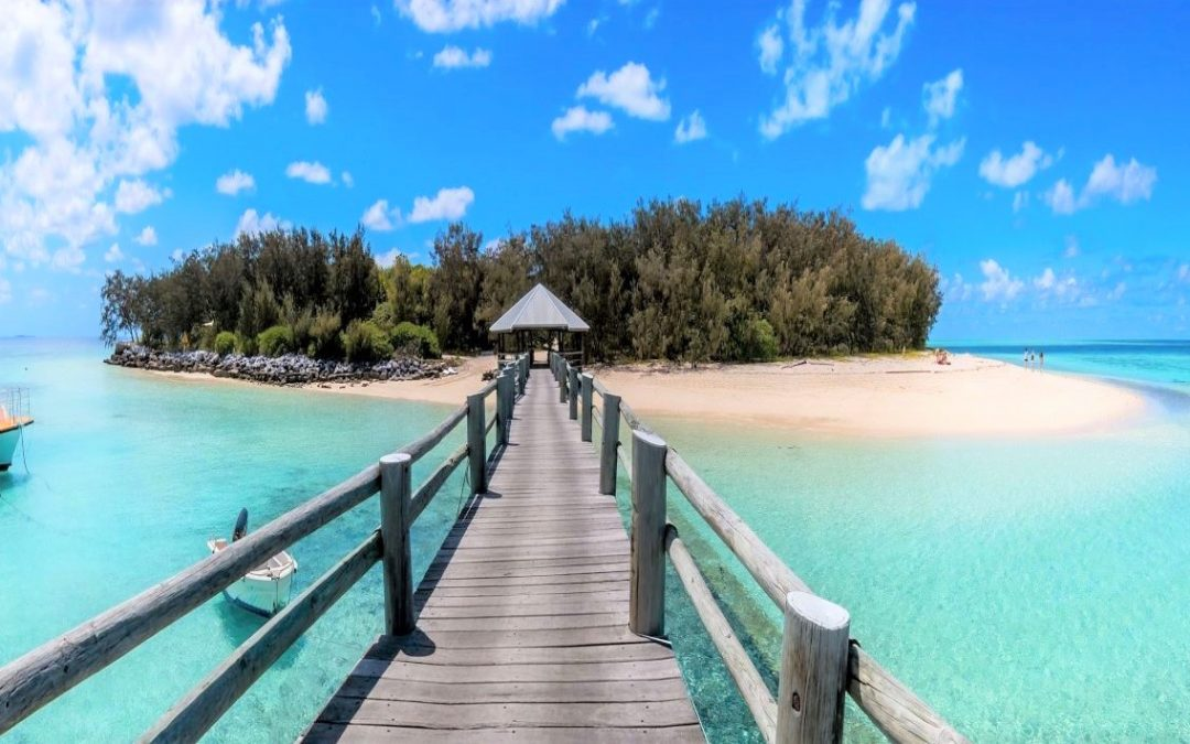 A Heron Island review | Weekend Getaways Australia