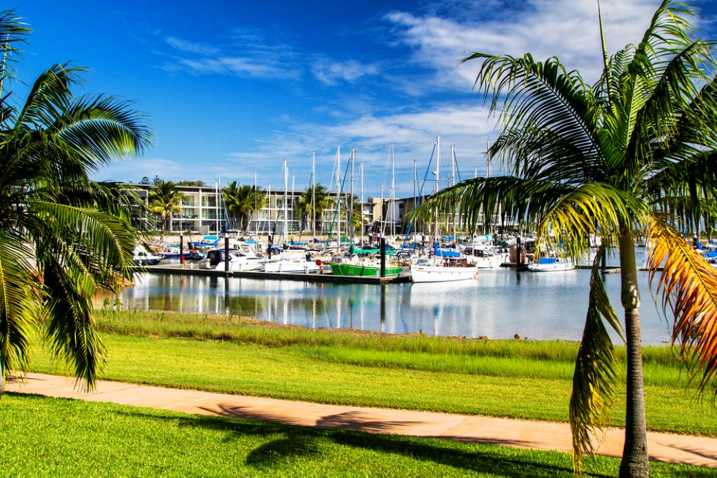 things to do magnetic island