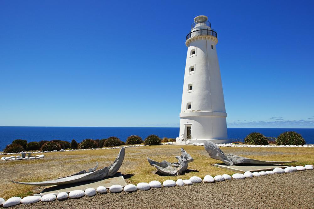 kangaroo island holidays